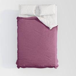 Magenta Haze Comforters