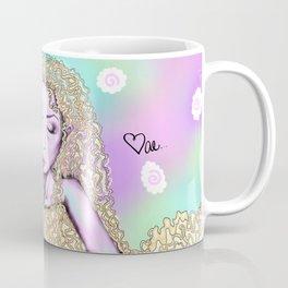 That's So Ramen Coffee Mug