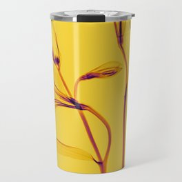 X-rayed Inkalily No. 3 Travel Mug