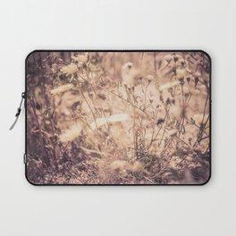 Super Bloom 7321 Paradise Joshua Tree Laptop Sleeve