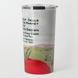 Bolgiano's Catalogue 1917 - Glory Tomato Travel Mug