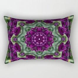 Widifa Rectangular Pillow