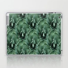 Agave Repeat Play Laptop & iPad Skin