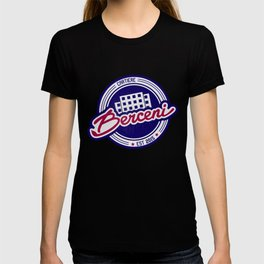 CARTIERE - Berceni T-shirt