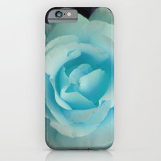 Mystery is in all of us..... iPhone 6s Slim Case