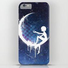 Night iPhone 6 Plus Slim Case
