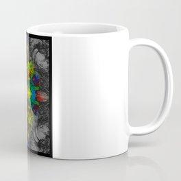 Expresion Colors 97  Coffee Mug