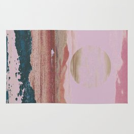 Red Sea Rug