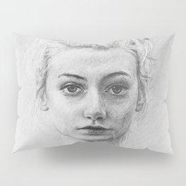 Serenity's Composure Pillow Sham