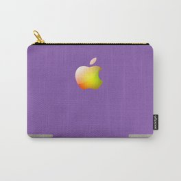 Retro The door Apple Carry-All Pouch