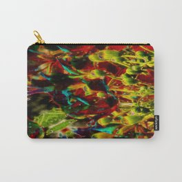 Flambolic Carry-All Pouch