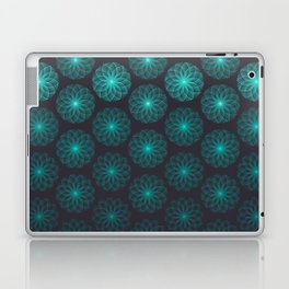 To Everything, Turn II Laptop & iPad Skin
