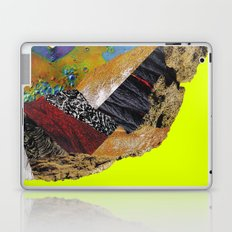 Nature No. 2 Laptop & iPad Skin