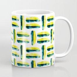 Pattern 126 Coffee Mug