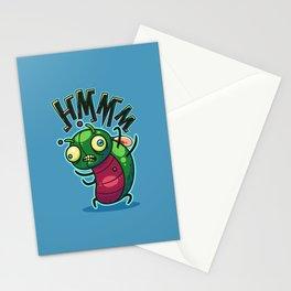 Humbug Stationery Cards