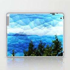 Chuckanut I Laptop & iPad Skin