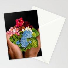 Bountifull Stationery Cards