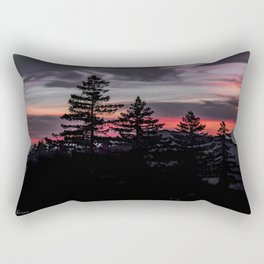 ENCHANTING Rectangular Pillow