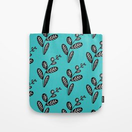 SPROUT TOO Tote Bag