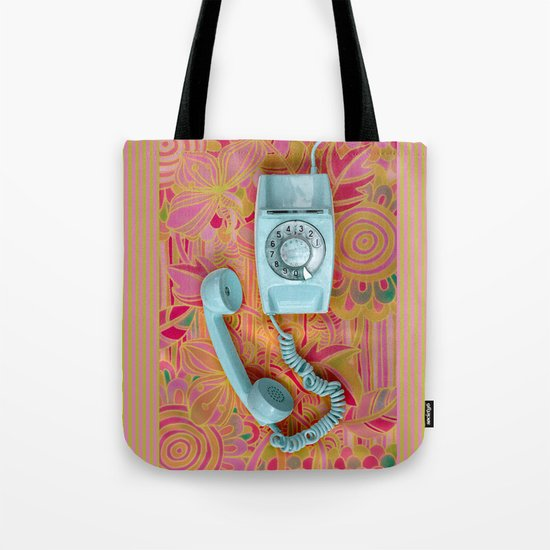 It's for you ... Tote Bag