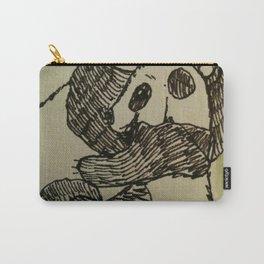 Pandug Carry-All Pouch