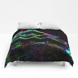 Peking_2015_0603 Comforters