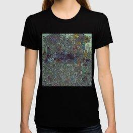 Messy Souls (version 1) T-shirt