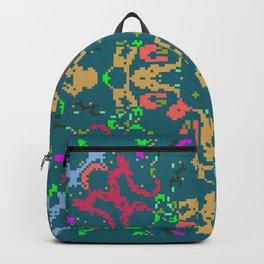 CA Fantasy #63 Backpack
