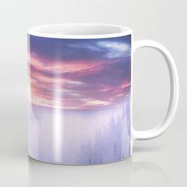Pastel vibes 07 Coffee Mug