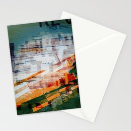 look 03 18 Stationery Cards