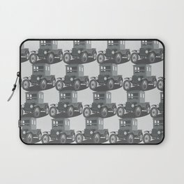 Carritos Laptop Sleeve