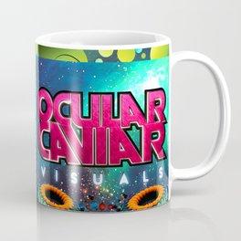 OCUniversal Coffee Mug