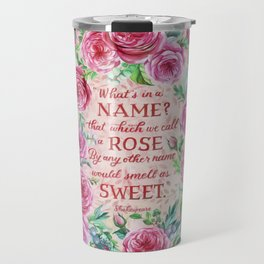 Juliet Travel Mug