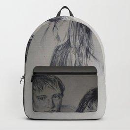 Angels Unaware Backpack