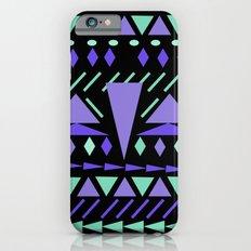 ArcticAztek iPhone 6s Slim Case