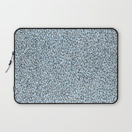 Infinity Bends Laptop Sleeve