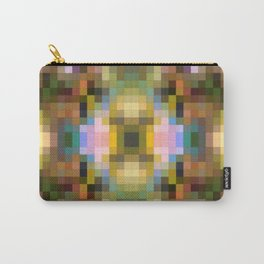 Hilo Carry-All Pouch