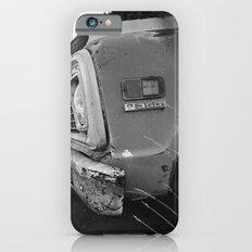 Old Faithfuls iPhone 6s Slim Case
