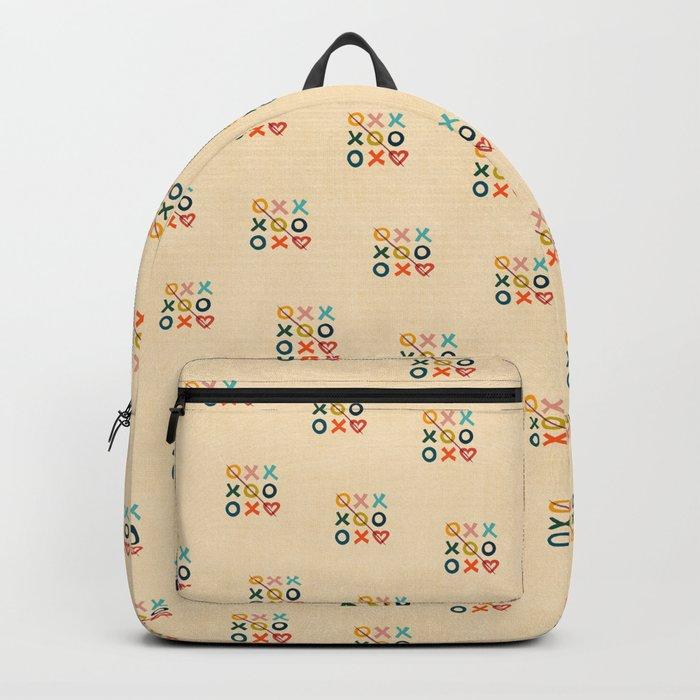 xoxo Love Backpack