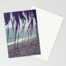 Perfect View II Stationery Cards
