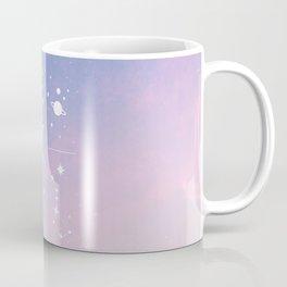 The Moon Boho Edition Coffee Mug