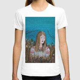 Slava T-shirt