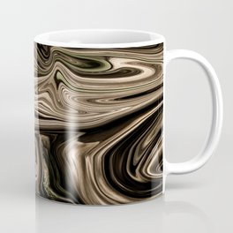 coffe Coffee Mug