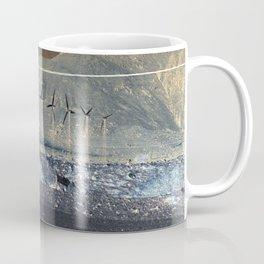 I-10 Coffee Mug