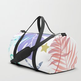 Party Time Duffle Bag