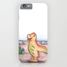 Ilith Slim Case iPhone 6s