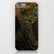 Whirlwind iPhone 6s Slim Case