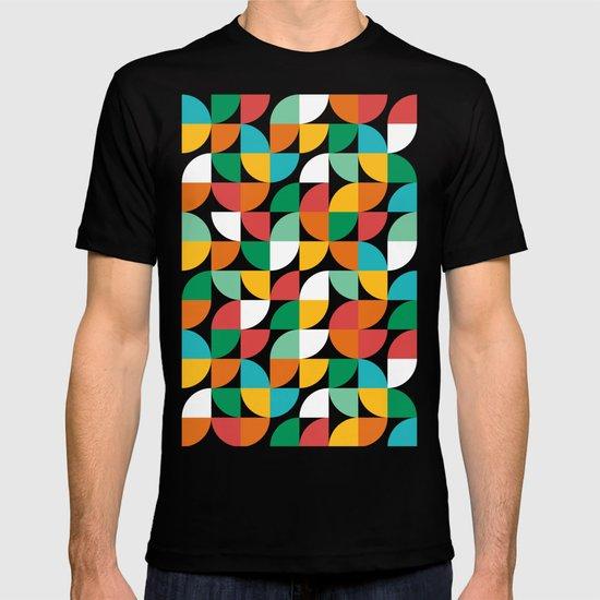 Pie in the sky T-shirt