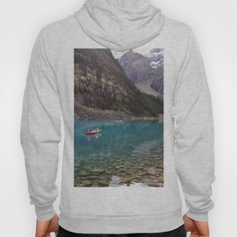 On The Surface Hoody