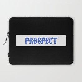 SAMCRO Patch - Prospect Laptop Sleeve